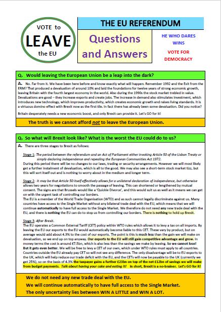 160501-eu-leaflet-p1